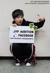 yongjea jyp