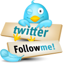 buy-twitter-followers1