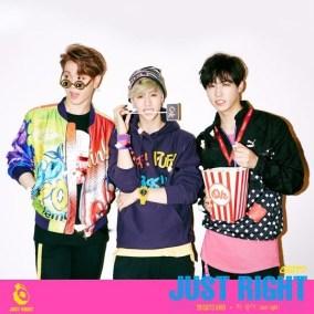 GOT7JustRight-Yugyeom-Mark-JB