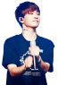 _got7__youngjae_png_by_akinonymous-d7xii68
