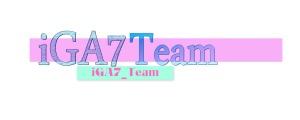 pizap.com14463936588492