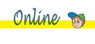 pizap.com14715230650583