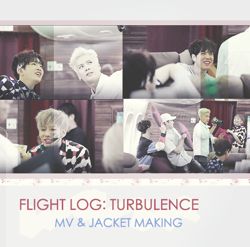 turbulence-making