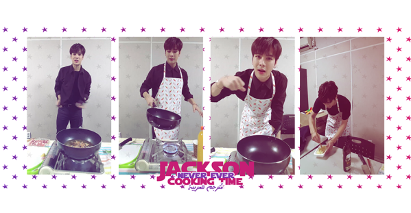 jackson cooking time