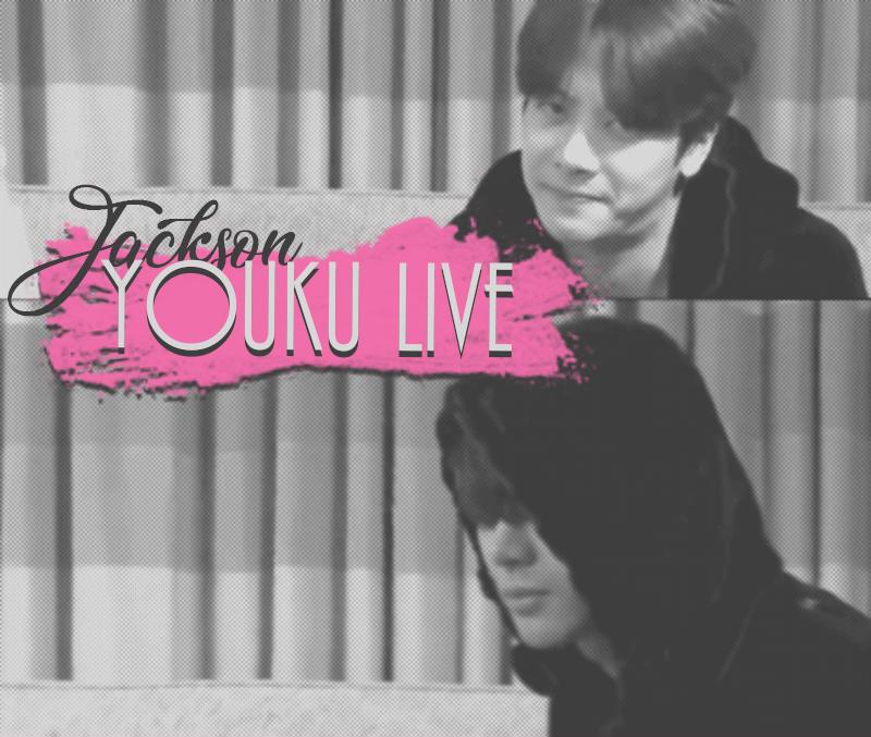 youku live