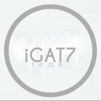 Idol Room – iGA7 Team